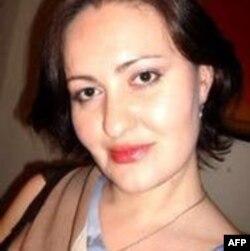 Beynəlxalq təşkilatlar jurnalist Eynulla Fətullayevin azadlığa buraxılmasından məmnundur