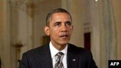 Obama: Bogati da plate svoj deo