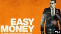 วิจารณ์ภาพยนตร์แนวอาชญากรรม Easy Money