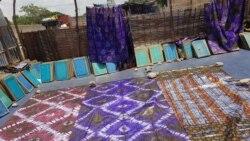 galadonaw Senegal - mali jamandenw Dakar sigida la