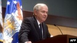 Sekretari Gejts rikonfirmoi afatin e tërheqjes së trupave amerikane nga Iraku
