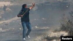 Tras la tregua, Israel y Hamas reanudaron las hostilidades.