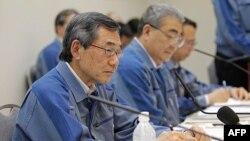 Beynəlxalq ekspert heyəti Fukuşima barədə ilkin hesabatını açıqlayıb