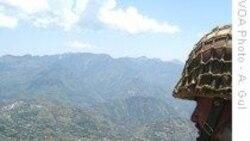 در هجوم ارتش پاکستان، ۳۰ ستیزه گر و ۶ سرباز کشته شدند