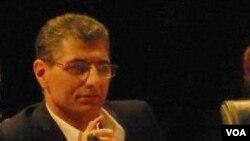 Dr.Khalid Khayati دکتۆر خالید خهیاتی