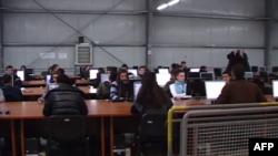 Kosovë: Vazhdojnë debatet rreth zgjedhjeve