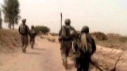 """2012-02-05 粵語新聞: 美軍阿富汗指揮官:阿富汗計劃""""不變"""""""