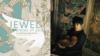 Bikin Buku Mewarnai Dengan Penyanyi Jewel, Seniman Indonesia: