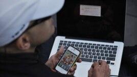 Apple no alcanza a vender los 50 millones de iPhones proyectados para el primer trimestre del año fiscal 2013.