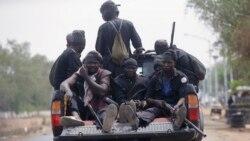 Une vingtaine de personnes tuées au Nigéria