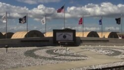 Difficult Start for 9/11 Suspect Hearings at Guantanamo