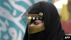 Саудовская Аравия: женщины получают право голоса