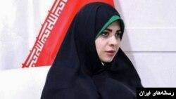 در روزهای اخیر برخی رسانه ها از فساد مالی دختر فرمانده پیشین ارتش جمهوری اسلامی نوشته بودند.