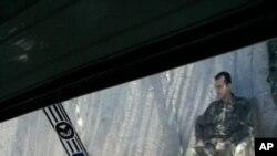 সিরিয়ায় মানবাধিকার গ্রুপ বলেছে শুক্রবার প্রতিবাদ বিক্ষোভে ৪৪ জন নিহত হয়