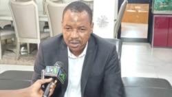 Amadou Koita, fanga farakaton togola kuma