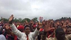 Udaba Esilethulelwe NguAnastacia Ndlovu