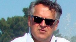 Yunus Şamili: İranda bütün seçkilər saxtalaşdırılır