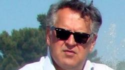 Yunus Şamili İranın yeni hökumətini şərh edir
