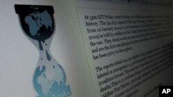 Να δικαστεί από στρατοδικείο ο κατηγορούμενος για τις διαρροές στη Wikileaks