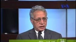 واژه های جدید فارسی: تاریخ، دین، و دنیای امروز