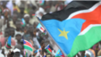 South Sudan's Riek Machar -- interview with John Tanza