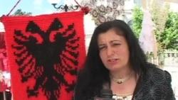 Fondacioni Vodafon Albania
