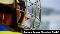 Жіночий хокей