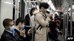 Dr Michel Yao (OMS): Mettre l'accent sur les mesures de détection précoce face au coronavirus