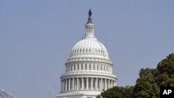 Обама планира говор пред Конгресот следната недела