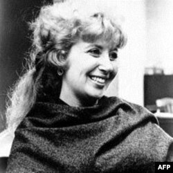 The Brooklyn-born opera diva was a global icon of can-do American culture with her dazzling voice and bubbly personality