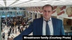 Депутат Табасаранского райсовета Рамис Мирзаханов имел репутацию борца против религиозного экстремизма