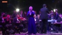 Des spectacles mobiles pour les quartiers défavorisés du Caire