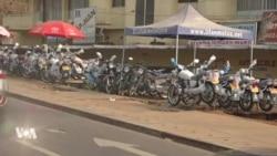Coronavirus : l'économie camerounaise touchée