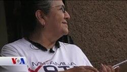DACA'cıların Umudu Ara Seçimler