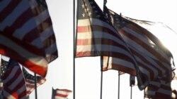 Reagan recuerda su visión sobre la inmigración
