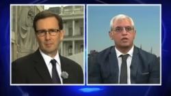 ناصر اعتمادی: موضع فرانسه در خطوط اساسی تفاوتی با سایر اعضای ۱+۵ در قبال ایران ندارد