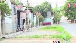 萨尔瓦多黑帮停战两年后重启战火