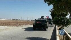 Росія виграє від виведення військ США з Сирії – експерти. Відео