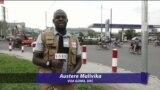 VOA Mitaani yaangazia maoni juu ya kufanyika sensa DRC