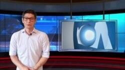 Faollar: Blogerlar hibsda ekani repressiyadan darak