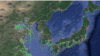 국제사회 등록 북한 선박 500여 척…제재 등으로 실제 운항 극히 적어