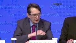 IMF: 'Küresel Ekonomi Güçlendi'