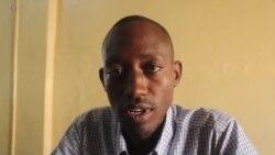 Birakenewe ko Abavyeyi Bayaga n'Abana ivya SIDA?