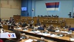 Opozicija u RS-u tvrdi da su poražavajući rezultati u borbi protiv korupcije