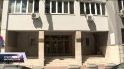 Odluka o izborima u Srebrenici i Doboju nakon 9. decembra