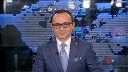 Час-Time: Уряд США обіцяє не знімати санкцій з Росії