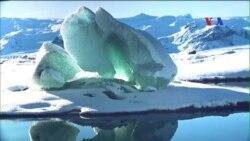 Cảnh quan hoang sơ kỳ vĩ của Iceland qua ống kính nhiếp ảnh
