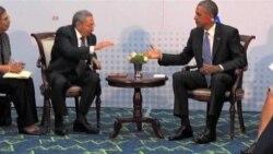 Estados Unidos - Cuba: Giro a medio siglo de historia