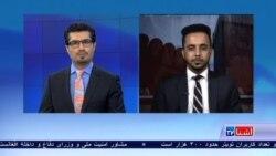 طرح تازه: به هر افغان دو سند هویت داده میشود
