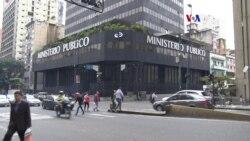 Venezuela reitera participación en Cumbre de las Américas